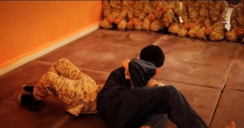 kazak boys (2)