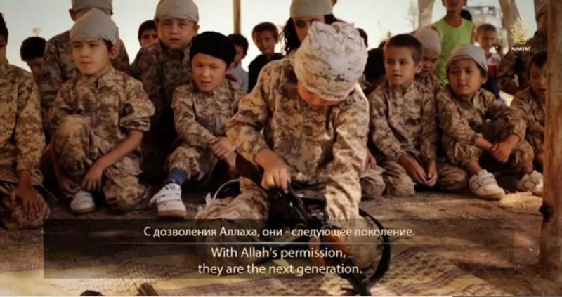 kazak boys (3)