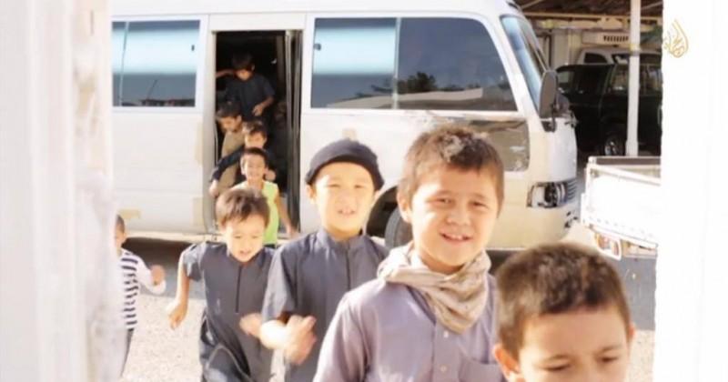 kazak boys (4)
