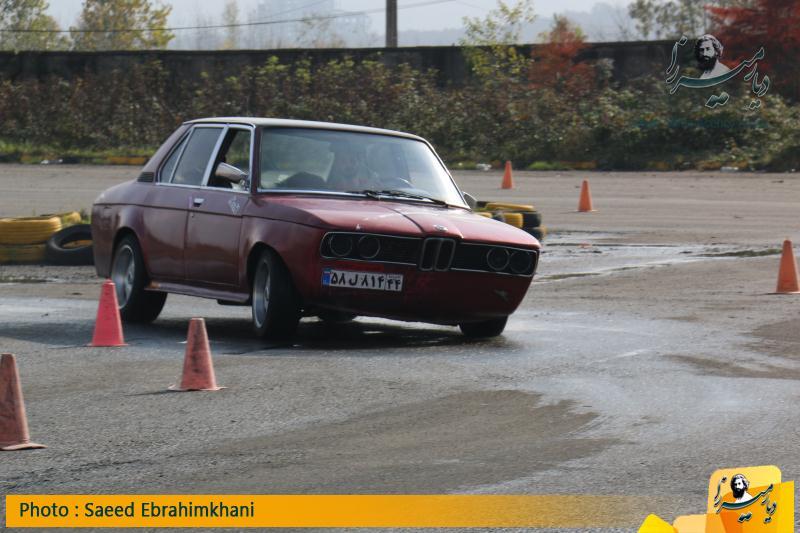 mashin va motor (15)
