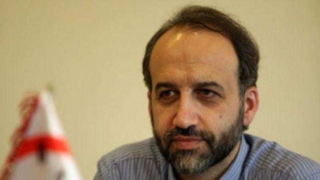 mohammad-sarafraz