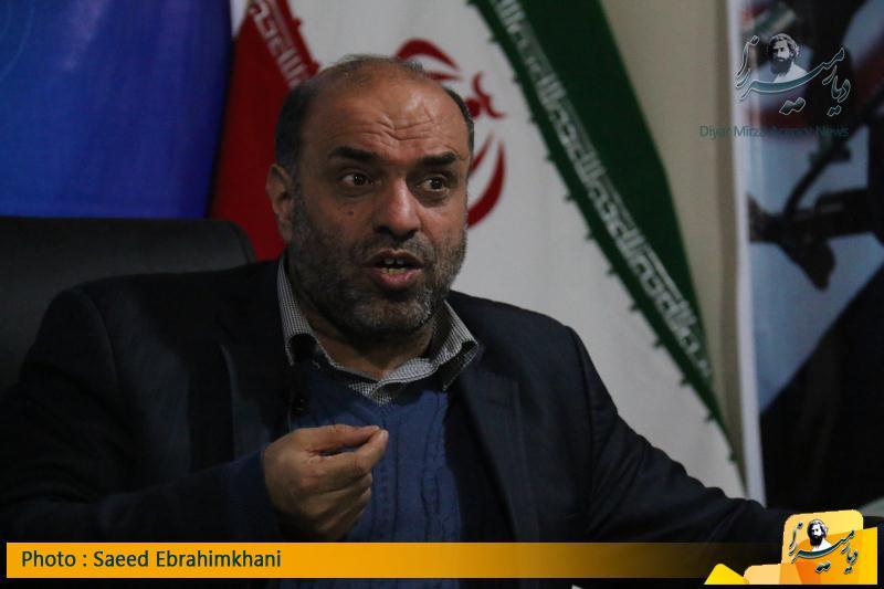نقش همسایگان در رشد پولشویی در ایران/بانک مرکزی با مدیریت تقاضا اجازه رشد تورم فزاینده را ندهد