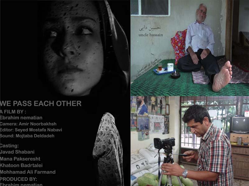 دو اثر فیلمساز گیلانی به جشنواره فیلم کودک و نوجوان بنگلادش راه یافت