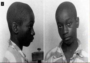 اثبات بیگناهی کودک اعدامی پس از ۷۰سا