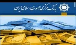تعیین نرخ سود سپردههای بانکی