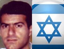 آيا «مسئول عملیات خارجی حزبالله»، جاسوس اسرائيل بود؟