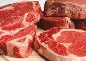 گوشت قرمز از این پس منجمد عرضه میشود و عرضه گوشت گرم ممنوع خواهد شد
