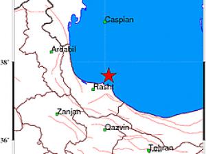 map_image76955