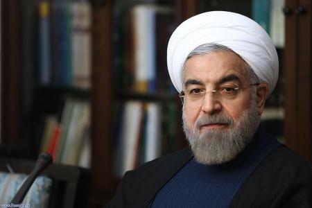 روحانی دستور داده تا موضوع رفع حصر در دستور جلسه شورا در دو هفته آینده قرار گیرد