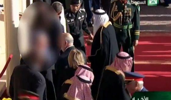 saudia (2)