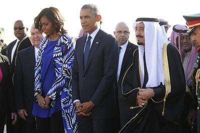 saudia (3)