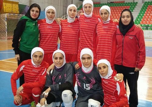 نام شش بازیکن سپیدرود رشت در لیست تیم ملی به چشم می خورد که در فوتبال ایران یک رکورد محسوب می شود