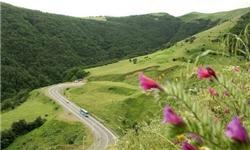 نهایی شدن پیگیری الحاق 20 کیلومتر جاده حوزه استحفاظی حیران از اردبیل به آستارا گیلان