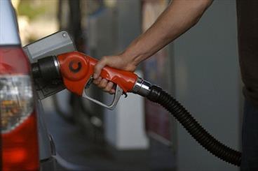 جدول قیمت جدید انواع بنزین باگرانی ۵درصدی