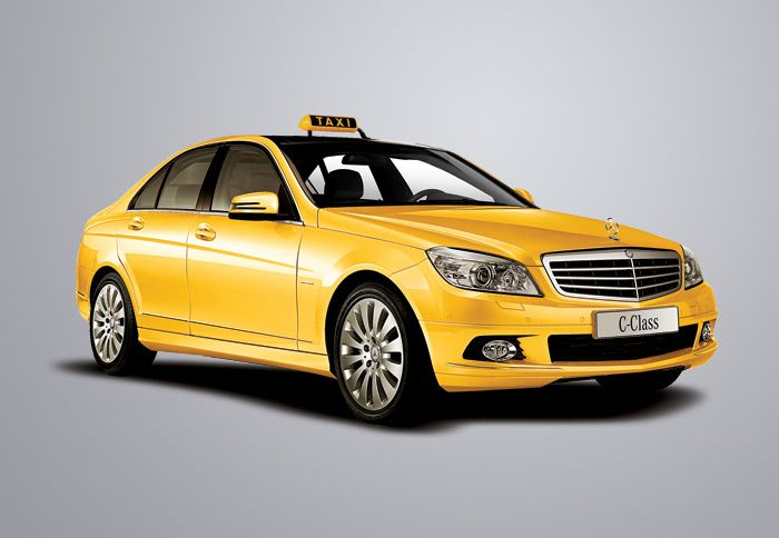 TAXI_Service_Cost_C-Class1