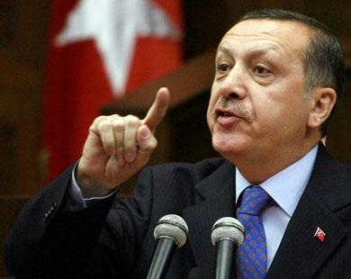 اردوغان۶