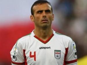 سید جلال حسینیail