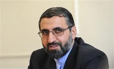 غلامحسین-اسماعیلی