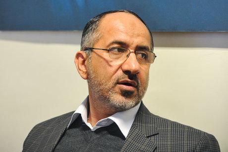 ۱۴۲۵۳۱۹۶۵۷۷۶۴_Amin Khosroshahi-1