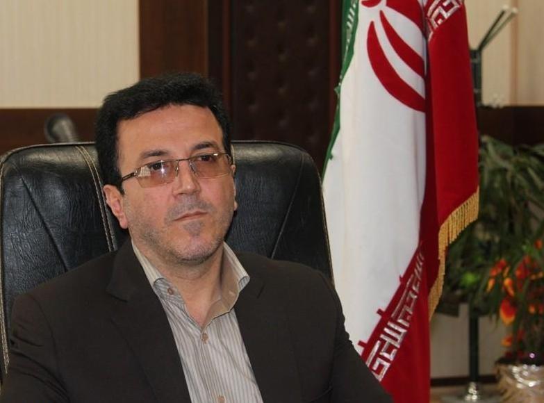 safarnejhad