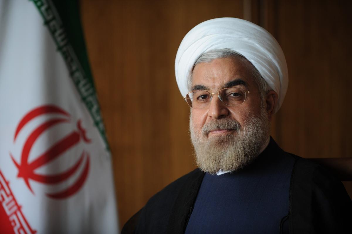 ۲۰۱۴۱۲۱۵۱۴۱۲۱۵-۵۱bc9b9353141_Rouhani.ir_President