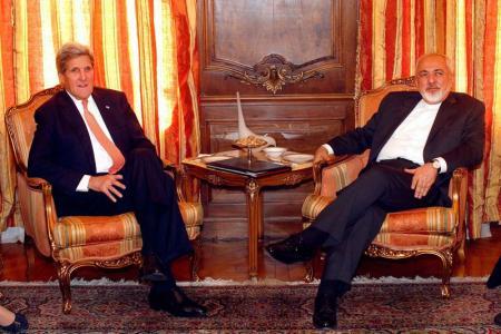 امریکا تلقی باللوم على الحوثیین فی تجدد الضربات الجویه السعودیه
