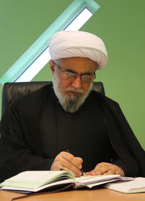 ayatollah-ramezani