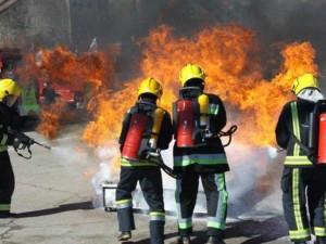 آتش نشان-atashb6754
