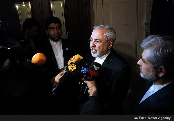 zarif131192_PhotoL