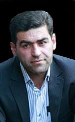 dariush-beheshti
