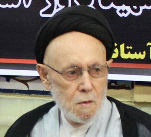 حجت-الاسلام-جوادپور