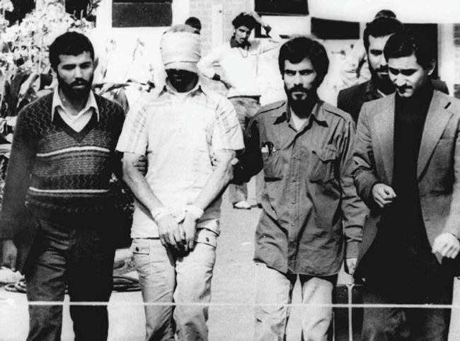 iran-hostage