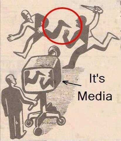 power_of_media_7849638289