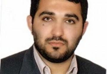 حمید-رضازاده-۳۶۰x250