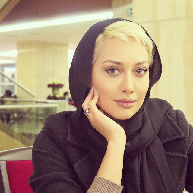 عکس بازیگران زن ترکیه اینستاگرام