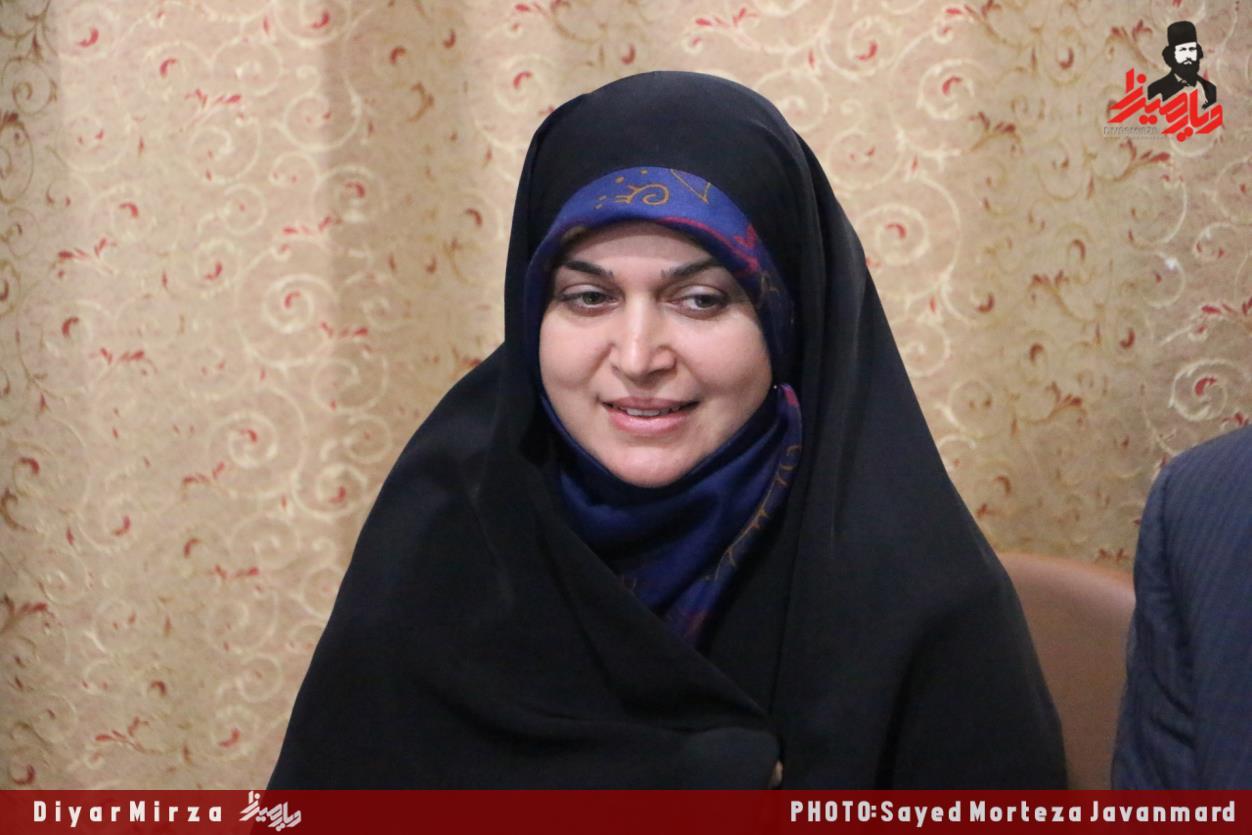 ۲۰۱۵۱۱۱۵۰۹۳۷۵۳_shirzad3024