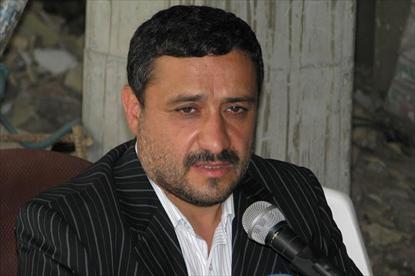 بهمن-محمدیاری