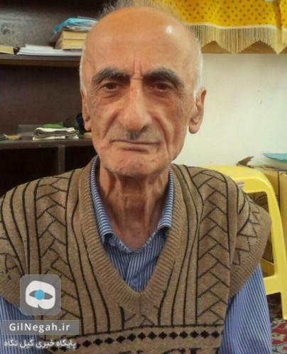محمدجعفر-نیک-پور-۴۰۴x498