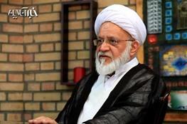 ۱۵-۸-۱۱-۱۵۵۹۲۳gholamreza_mesbahi_moghaddam
