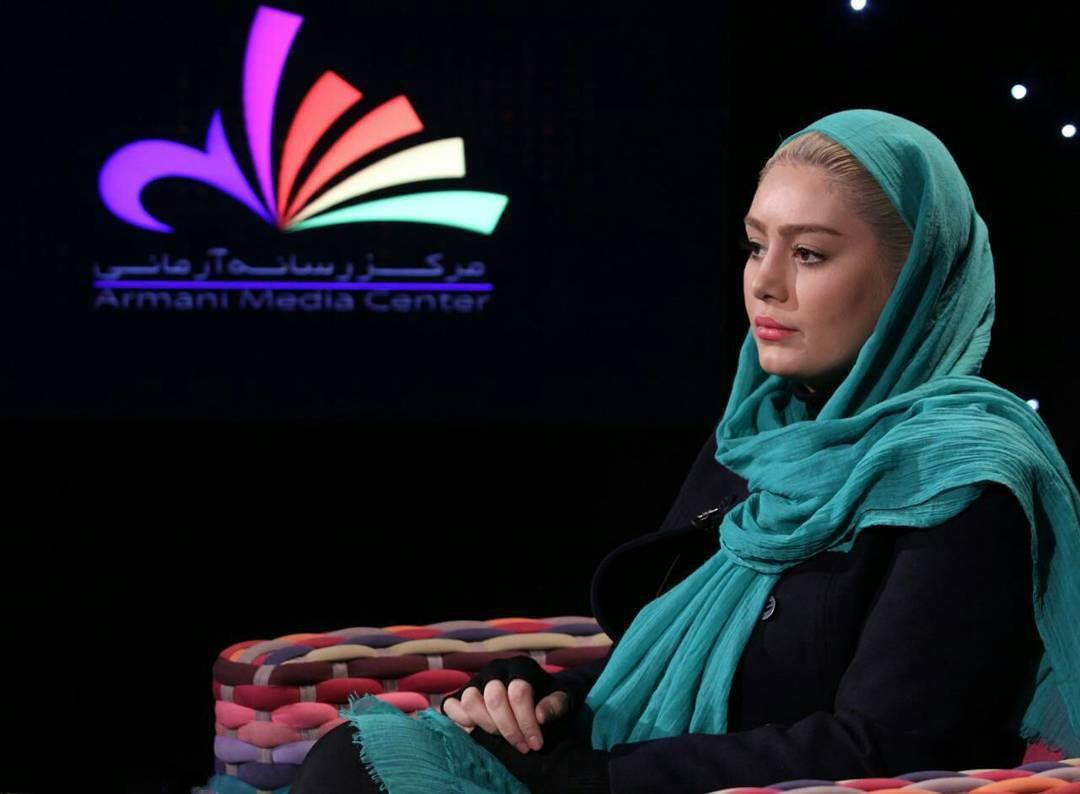 www_Campec_Ir_Sahar_Ghoreyshi_427