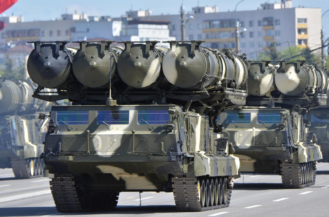 russian-s-300-air-defense-systems