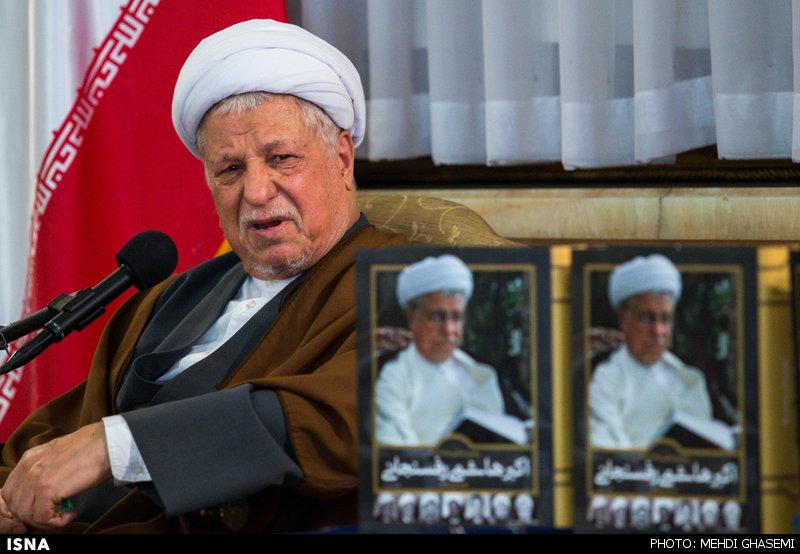 ۱۴۶۲۱۰۲۲۱۸۵۰۲_Mehdi Ghasemi-20