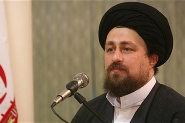 khomeiniNewsImage08080131