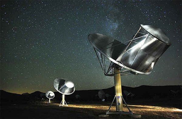 ۱۶-۸-۳۰-۱۷۵۳۴۶seti-allen-telescope-array