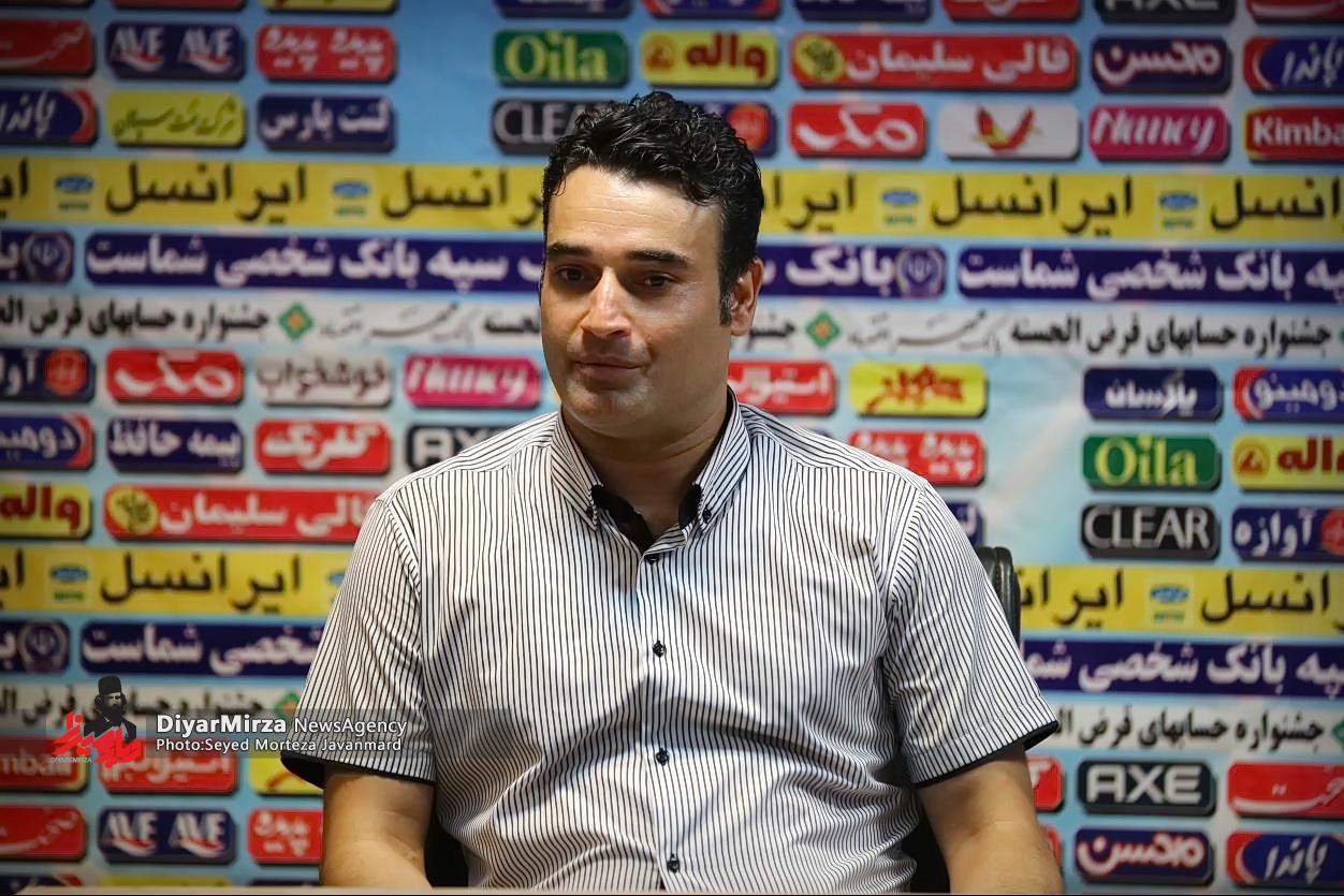 IMG_4489alinazarmohamadi