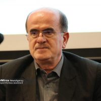 لاهوتی: باید تعاملات سیاسی خود را با دنیا زیاد کنیم