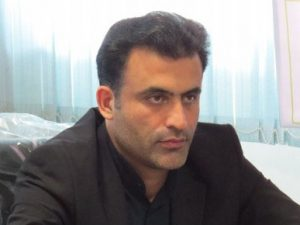 shoraye-fouman-5