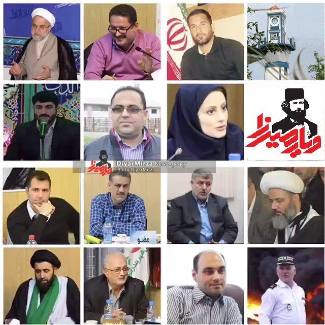 لیست نامزدهای احتمالی انتخابات شورای شهر انزلی منتشر شد+ اسامی و سوابق