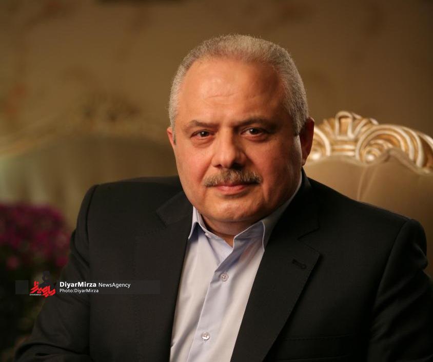 جلال الدین محمد شکریه