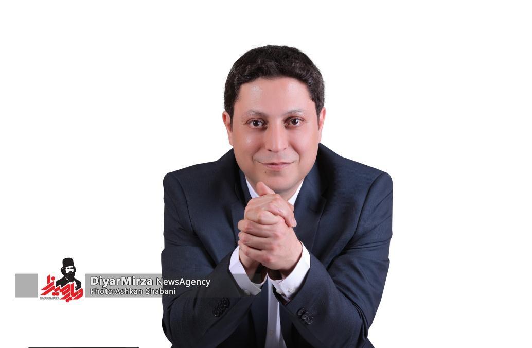 مازیار سماکچی